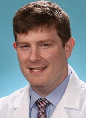 Scott McHenry, MD, MS