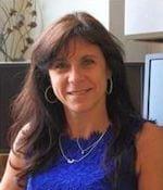 Maria Remedi, MD, PhD