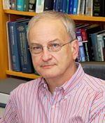 Robert Schmidt, MD, PhD