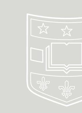 WashU-Profile