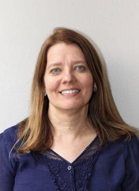 Jennifer Powers, PhD
