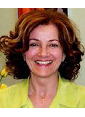 Nada Abumrad, PhD