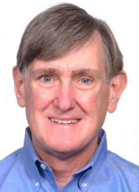 Paul Allen, PhD