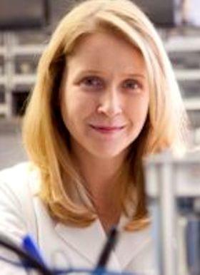 Clarissa S. Craft, PhD