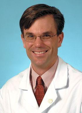 Joel D. Schilling, MD, PhD
