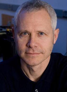 Kenneth Murphy, MD, PhD