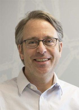Matthew Silva, PhD