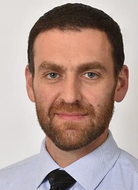 Simon-Haroutounian, PhD, MSc