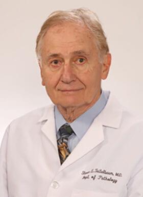 Steven L. Teitelbaum, MD