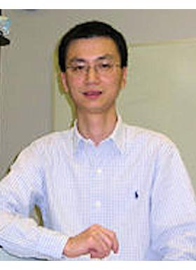 Xiong Su, PhD
