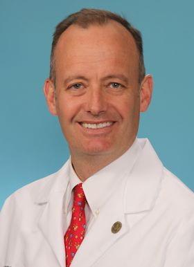 Benjamin Humphreys, MD, PhD