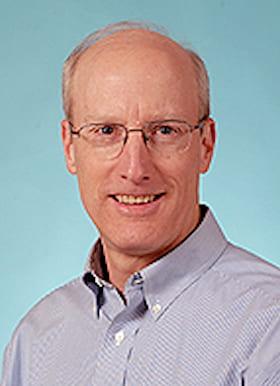 Kendall Blumer, PhD