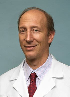David Holtzman, MD