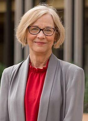 Debra Haire-Joshu, PhD
