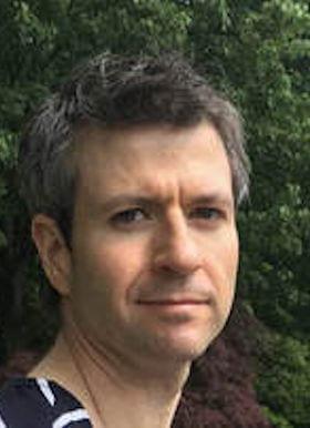 Jason Held, PhD