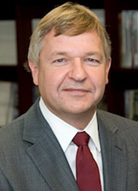 Jeffrey Milbrandt, MD, PhD