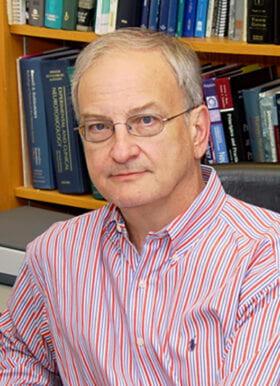Robert E. Schmidt, MD, PhD