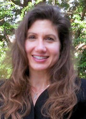 Susan B. Racette, PhD