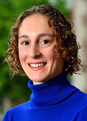 Rachel G. Tabak, PhD