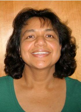 Subhadra Gunawardana, DVM,PhD