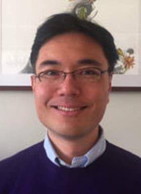 Jun Yoshino, MD, PhD