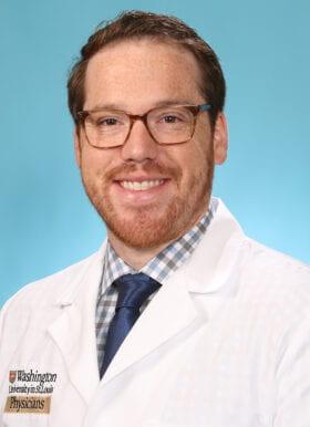 Jonathan Bresthoff, MD, PhD