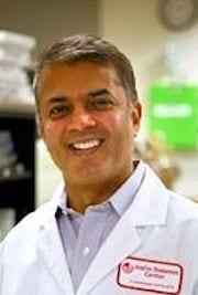 Rohit N. Kulkarni, MD, PhD