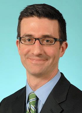 Nathaniel O. Stitziel, MD, PhD