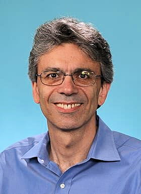 Aaron DiAntonio, MD, PhD