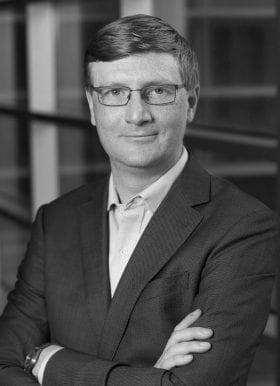 Aaron Norris, MD, PhD