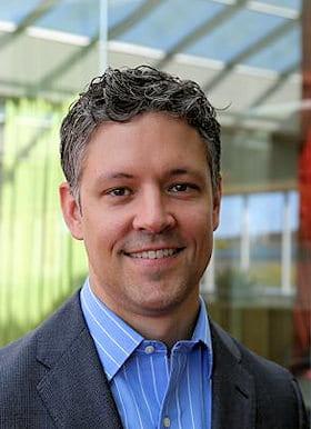 David Pagliarini, PhD