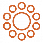 exposure API icon