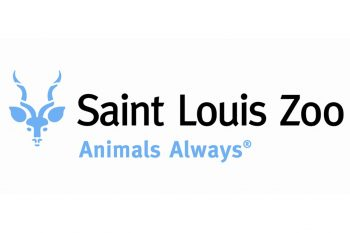 Saint Louis Zoo - Animals Always