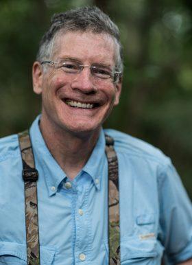 Jonathan Losos
