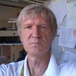 SergeyKomarov09112017