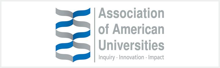 AAU STEM Initiative Publishes Final Report