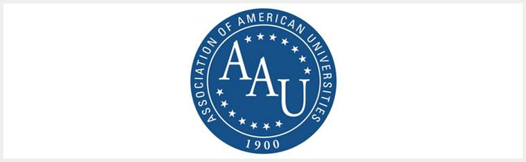 AAU Improving STEM Education