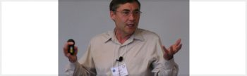 Carl Wieman: Transforming Undergraduate STEM Education
