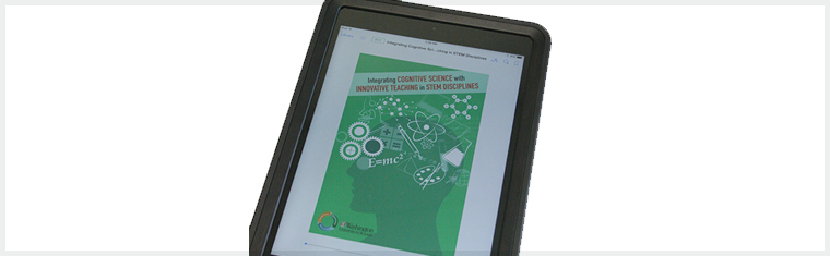 CIRCLE Conference e-Book Available Now