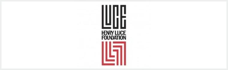 Luce Consortium Participant Meeting