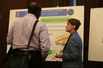 2015 AAU STEM Network Conference