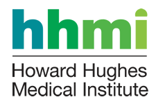 Howard Hughes Medical Institute (HHMI)