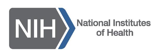 Chaudhuri lab awarded NIH MIRA R35 award