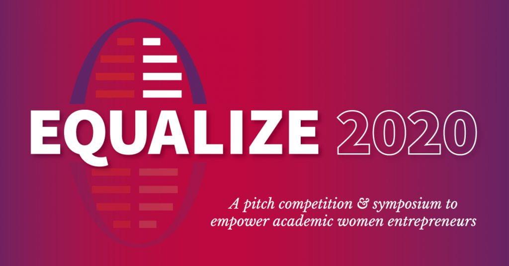 Equalize 2020 Image