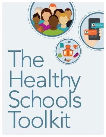 Healthy Schools Toolkit