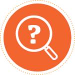 icon search glass