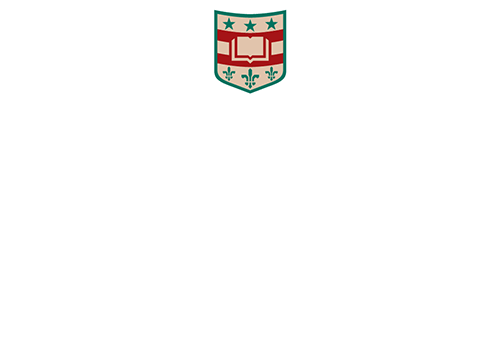 Healthy Schools Toolkit - Washington University Brown School