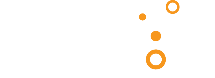 Health Equity Works logo