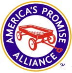 Americas Promise Alliance