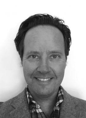Derek Hoeferlin portrait